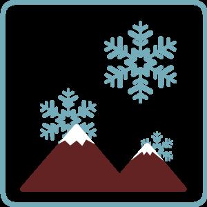 icon_snow