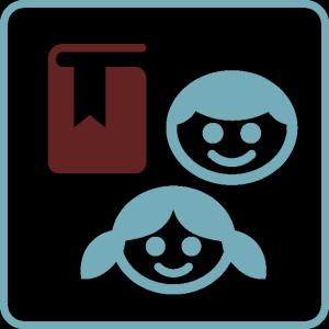 icon_sponsor