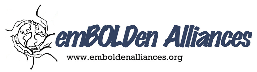 emBOLDen Alliances