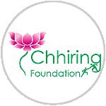 Chhiring Foundation